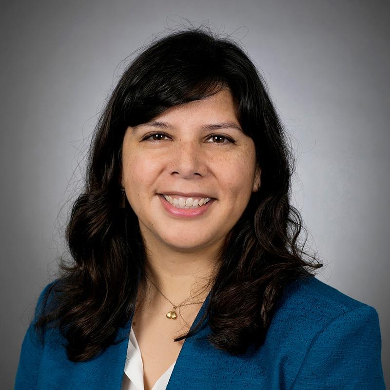 Erika Beltran