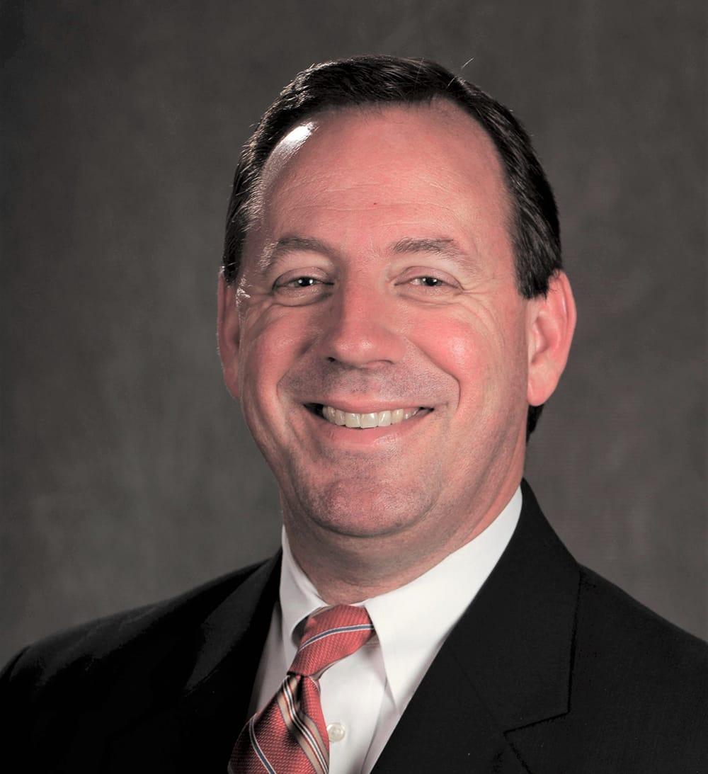 Larry G. Autrey, Whitley Penn Advisors